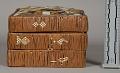 View Wooden Box digital asset number 1