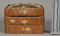 View Wooden Box digital asset number 3