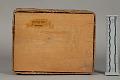 View Wooden Box digital asset number 5