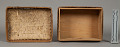 View Wooden Box digital asset number 6