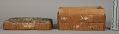 View Wooden Box digital asset number 7