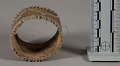 View Beaded Napkin Rings digital asset number 4