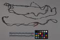 View Strings Of Beads digital asset number 1