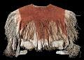 View Comanche Dress Or Serape digital asset number 0