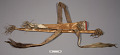 View Bow And Case, Quiver And 31 Arrows digital asset number 1