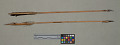 View Bow And Case, Quiver And 31 Arrows digital asset number 10