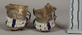 View Pair Of Child's Moccasins digital asset number 4