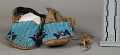 View Child's Beaded Moccasins, Pr digital asset number 1