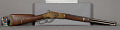 View Gun - Winchester Model 1866 Carbine, said to have belonged to Sitting Bull digital asset number 8