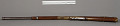 View Gun - Winchester Model 1866 Carbine, said to have belonged to Sitting Bull digital asset number 6