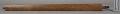 View Sitting Bull's Catlinite Pipe-Bowl & Wooden Pipe-Stem digital asset number 7