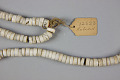 View Shell Bead Necklace digital asset number 1