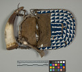 View Powder Horn And Pouch digital asset number 2