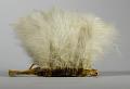 View Head Dress Feather (Du Ku) digital asset number 0