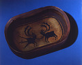 View Wooden Dish digital asset number 8
