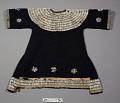View Child's Dress digital asset number 1