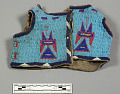 View Child's Beaded Vest digital asset number 0