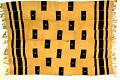 View Cotton Cloth digital asset number 0