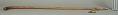 View Shinney-Stick digital asset number 1