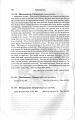 View Rhomaleosaurus cramptoni (Carte & Bailey, 1863) digital asset number 2