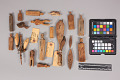 View Wooden Toys digital asset number 2