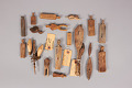 View Wooden Toys digital asset number 0