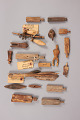 View Wooden Toys digital asset number 1