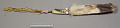 View Feather Bundle/Fan, Part of Mexal Costume (Man's) digital asset number 1