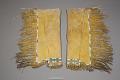 View Leggings (Pair), Part of Mexal Costume (Man's) digital asset number 0