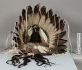 View Feather Headdress digital asset number 3