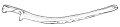 View Balaenoptera acutorostrata Lacepede, 1804 digital asset number 5