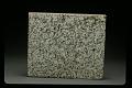View Granite digital asset number 0