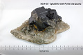 View Sphalerite digital asset number 4