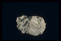 View Orthoclase digital asset number 1