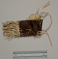 View Dog Skin Pouch digital asset number 1