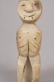View Ivory Figure, Head Piece For Doll digital asset number 3
