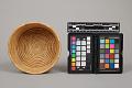 View Basket digital asset number 11