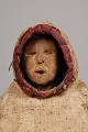 View Mother And Child Doll digital asset number 2