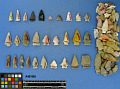 View Projectile Points/131 digital asset number 3