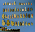 View Projectile Points/131 digital asset number 1