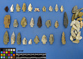 View Projectile Points/45 digital asset number 1