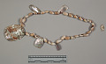 View Shell Necklace digital asset number 1