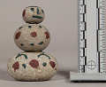 View Stone Doll digital asset number 0
