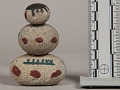 View Stone Doll digital asset number 2