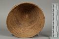 View Basketry Hat digital asset number 3