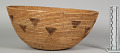 View Basket, Tray (Pa-Tul) digital asset number 1