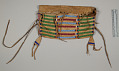 View Beaded Pouch digital asset number 0