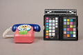 View Toy Telephone digital asset number 12