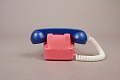 View Toy Telephone digital asset number 2