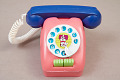 View Toy Telephone digital asset number 5